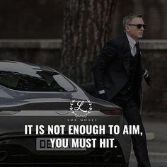 Aim high... Hit high.. Simple . @lux__goals @lux__goals ----