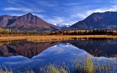 Welcome to Wrangell St Elias National Park Wrangell – St Elias National Park is located in southeastern Alaska along the Canadian border and north of the city of Cape Yakataga, Alaska.