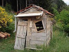 Résultats Google Recherche d'images correspondant à http://www.les-cabanes.com/images/cabane_enfant_C_Rouveure.JPG