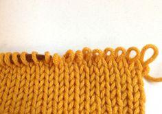 Ask Amanda: How do I rip out my knitting? | berroco design studio