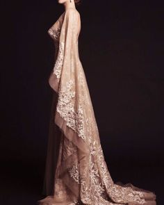 Another beautiful piece by Krikor Jabotian