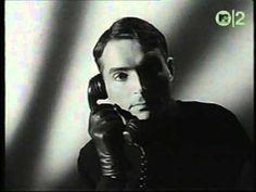 Anruf,Call,der,#Hard #Rock,#Hardrock,#Hardrock #80er,#kraftwerk,#Music,#music #video,#official,#official #music #video,#official #video,#Rock Musik,#Saarland,Telephon,Telephone,#The Telephone Call,#video #Kraftwerk – #The Telephone Call – #Official #Music #Video - http://sound.saar.city/?p=37439