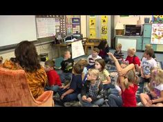 Using Agriculture to Spur Achievement: The Walton 21st Century Rural Life Center, Walton, Kansas  THIS IS an amazing example of Project Based Learning and Challenge Based Learning