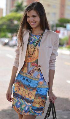 moda que cabe no bolso