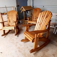 Built from Digital PDF full size patterns Adirondack Chair Plans, Adirondack Furniture, Indoor Outdoor Furniture, Furniture Plans, Rocking Chair, Cuba, Woodworking Plans, Color Schemes, Pdf