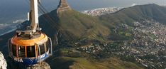 Cape Town is truly a beautiful city, Read more about what it has to offer here.