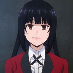 Animes Yandere, Yandere Anime, Haikyuu Anime, Manga Anime, Anime Art, Kawaii Anime, Arte Fashion, Anime Stickers, Anime Profile