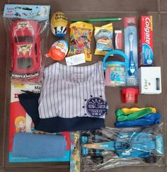Gifts for a 7 year old boy Trendy Purses, Cheap Purses, Unique Purses, Cute Purses, Fall Handbags, Popular Handbags, Purses And Handbags, Fashion Handbags, School Purse