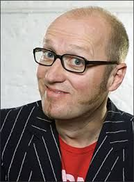 "Born: January 24th 1957 ~ Adrian Charles ""Ade"" Edmondson is an English comedian…"