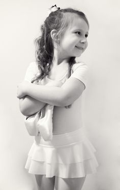 my sweet ballerina    photo inspiration:  http://faveprettythings.blogspot.com/2010/12/pretty-picture-mini-ballerina.html