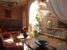 Riad Yasmine, Marrakech - Find the best deal at HotelsCombined.com. Compare all the top travel sites at once. Rated 8.7 out of 10 from 200 reviews.