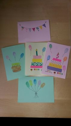 Latest Free Birthday Invitations Design Strategies Did You Know You . Latest design strategies for free birthday invitations Did you know that you will discover more tha Free Birthday Invitations, Diy Invitations, Invitation Design, Invitation Cards, Birthday Cards, Happy Birthday, Birthday Ideas, Kids And Parenting, Diy For Kids