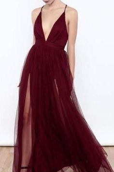 ca5215a2b297e Beautiful Dress | Your Dream Wedding and Evening Dresses