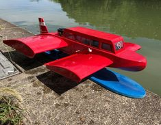 Flying Ship, Ground Effects, Aircraft Design, Hiroshima, Radio Control, Wigs, Boat, Concept, Youtube