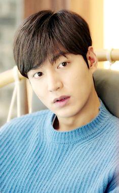 Lee Min Ho, Legend of the Blue Sea, 2016. Lee Min Ho News, Minho, Drama, Kpop, Sea, Blue, Hairdos, Hair, Dramas