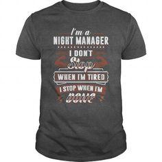 NIGHT MANAGER T-SHIRTS T-SHIRTS, HOODIES  ==►►Click To Order Shirt Now #Jobfashion #jobs #Jobtshirt #Jobshirt #careershirt #careertshirt #SunfrogTshirts #Sunfrogshirts #shirts #tshirt #hoodie #sweatshirt #fashion #style