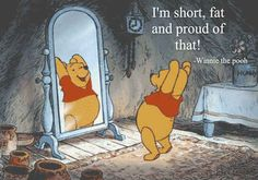 I got Winnie the Pooh! Which Winnie the Pooh character are you? Winnie The Pooh Quotes, Disney Winnie The Pooh, Disney Love, Disney Magic, Disney Pixar, Disney Characters, Disney Quiz, Disney Facts, Disney Wallpaper