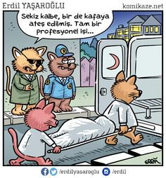 Karikatür Tv : Fotoğraf