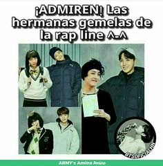 from the story ~ MEMES DE BTS ~ by (Sra.Jung) with reads. Jungkook Jimin, Bts Taehyung, K Pop, S Videos, Army Memes, Vkook Memes, Rap Lines, Bts Chibi, Korean Bands