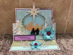 Christmas Cards, Frame, Home Decor, Christmas E Cards, Picture Frame, Xmas Cards, A Frame, Christmas Letters, Interior Design