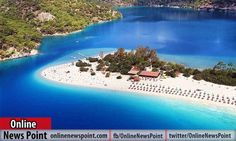Top-10-Most-Beautiful-Places-To-Visit-in-Turkey-Blue-Lagoon.jpg 640×384 pixels