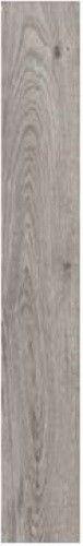 #Ragno #Woodessence Brown 10x70 cm R4MD | #Gres #legno #10x70 | su #casaebagno.it a 24 Euro/mq | #piastrelle #ceramica #pavimento #rivestimento #bagno #cucina #esterno