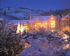 Townhome vacation rental in Beaver Creek from VRBO.com! #vacation #rental #travel #vrbo