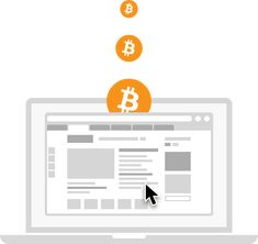 Staying Home? Get paid for surfing the web! | CryptoTab Browser Bitcoin Mining Software, Bitcoin Mining Rigs, What Is Bitcoin Mining, Bitcoin Miner, Bitcoin Account, Buy Bitcoin, Fast Browser, Web Browser, People Use You