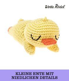 50g 3,80€/100g Sommer Wolle Amigurumi Baby ALARA LANOSO 50 ... | 274x235