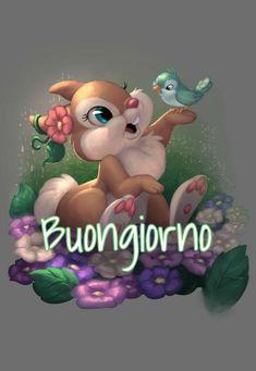 Deviantart Disney, Baby Disney Characters, Cartoon Characters, Old Cartoons, Disney Cartoons, Disney Wallpaper, Cartoon Wallpaper, Disney Drawings, Cute Drawings