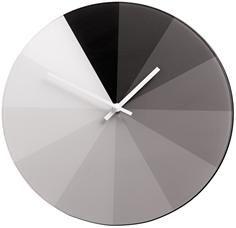Modern home decor accessories - clocks from BoConcept