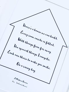 The Greatest Showman song lyrics from the film made into a print. Love this song! Perfect housewarming gift or for any travel lover. https://www.etsy.com/uk/listing/585900223/the-greatest-showman-lyrics-travel-lover #housewarminggifts