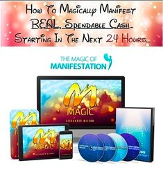 🔥Manifestation Magic 2019 - Warning: This Video Will Change Your Life Manifestation Law Of Attraction, Law Of Attraction Affirmations, Affirmations Success, Motivational Quotes For Success, Positive Quotes, Motivation Quotes, Money Planner, Law Of Attraction Love, Manifesting Money