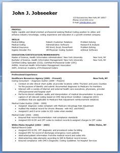 Activities Aide Sample Resume Account Executive Resume Sample  Resume Examples  Pinterest .