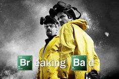 """After five seasons, ten Emmys and a body count that would rival any """"Rambo"""" film, the final episode of """"AMC's """"Breaking Bad"""" is finally upon us.  Read more: http://communities.washingtontimes.com/neighborhood/tv-den/2013/sep/29/tv-tonight-series-finale-breaking-bad-and-return-h/#ixzz2gIUkHBfb Follow us: @Communities@ WashingtonTimes on Twitter"""