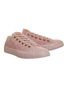 https://www.houseoffraser.co.uk/shoes-and-boots/converse-all-star-low-leather-trainers/d691786.pd