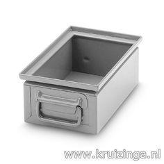 Bakje voor sleutels! Check ook Plukietsmoois.nl