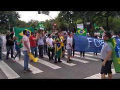 informação/entretenimento: Roberto Boni na Manifestação Fora Doria  #ForaDóri... Youtube, Paraty, Entertainment, Youtubers, Youtube Movies