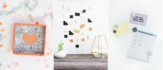 Wonderful Wood Square Craft Ideas Solids For Baby, Wood Sample, Diy Wedding Projects, Wood Square, Classroom Inspiration, How To Know, Party Planning, Make It Simple, Craft Ideas