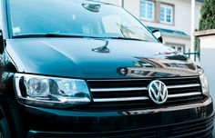 Global sales up another 4.8% for Volkswagen Commercial Vehicles… The global sales strength of Volkswagen Commercial Vehicles continues to grow with the German brand enjoying a healthy start to 2017. Globally, Volkswagen has delivered more [...]