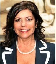 Sylvie Castonguay, Courtier immobilier