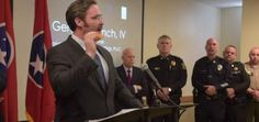 """Tennessee Counties Sue Opioid Makers Using Local """"Crack Tax"""" Law http://betiforexcom.livejournal.com/25136843.html  The US opioid epidemic has continued to worsen in 2017 as super-powerful synthetic opioids like fentanyl and carfentanil taint the nation's heroin supply. While the FBI's final tally has yet to arrive, preliminary data suggest that overdose deaths last year eclipsed the 50,000 recorded nationally in 2015 – the most ever. And the body count is expected to be even higher in 2017…"""