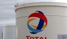 توتال الفرنسية تبيع حصة 25% بمنطقة استكشاف في جنوب أفريقيا لقطر للبترول: وافقت مجموعة توتال الفرنسية للنفط والغاز على بيع حصة نسبتها 25…