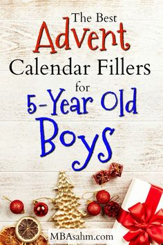 make your own advent calendar template.html