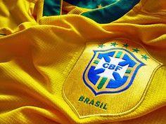 Blog do Bellotti - Opinião sobre futebol: Feliz 2015! Pobre futebol Brasileiro!
