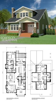 3 Bedroom Floor Plan In Nigeria  Design Ideas 20172018 Inspiration Three Bedroom Bungalow Design Design Inspiration