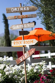 Coachella Party Decor Ideas, Check Right Now! Coachella Birthday, Festival Themed Party, Party Like Its 1999, Rock Room, My Pool, Bid Day, Party Planning, Party Themes, Party Ideas