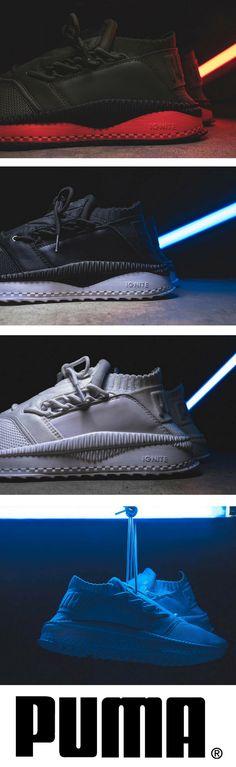 20 Best Puma images | Sneakers, Shoes, Footwear