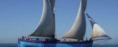 Mitsegeln mit den Küstenschiffer in Madagaskar! Sailing Ships, Boat, Rainy Season, Madagascar, Sailing, Dinghy, Boats, Sailboat, Tall Ships