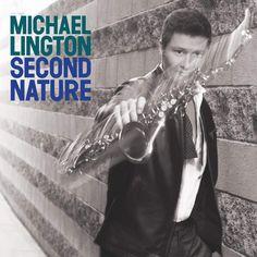 "#Lyrics to 🎤""Beale Street"" - Michael Lington feat. Booker T Jones @musixmatch mxmt.ch/t/115236579"